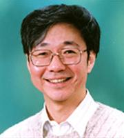 鈴木 岳 教授
