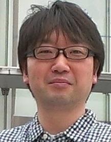 齋藤 隆志 教授