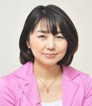 prof-eco-sasaki.jpg