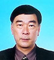 江川 雅司 教授