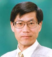 村田 玲音 教授