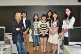 takahashi_semi_15.jpg