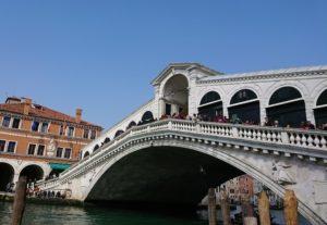 2018年度 国際経営学科フィールドスタディ(イタリア)報告ができました。