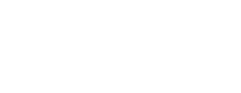 明治学院大学のロゴ